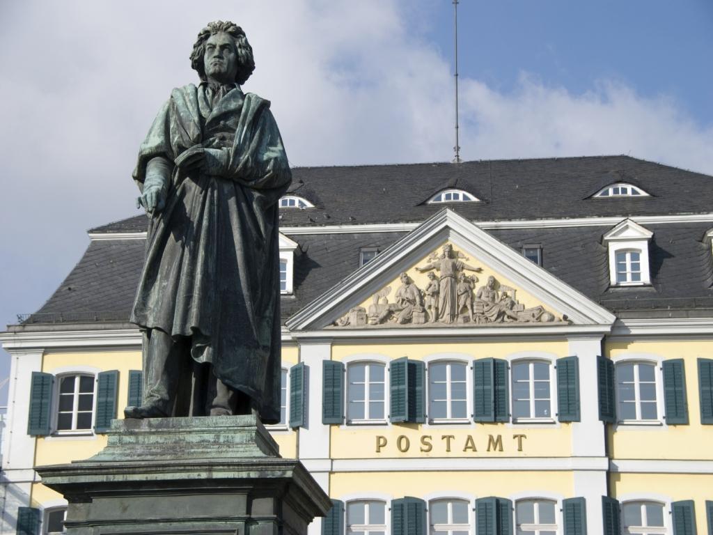 Haus-am-See-BnB-Umgebung-Bonn