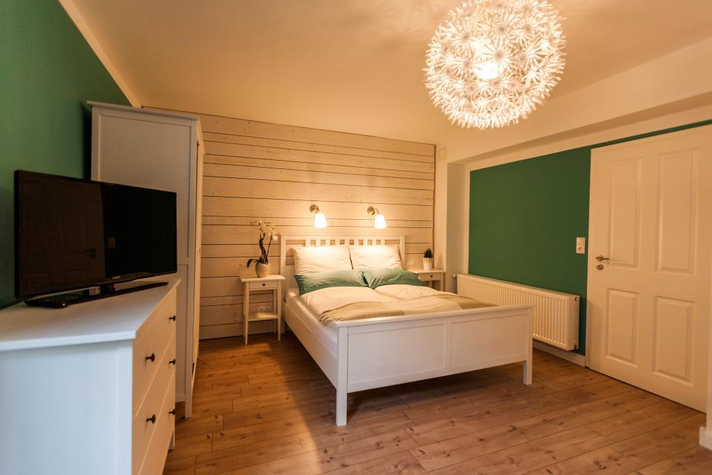 BnB_Haus_am_See-Berggeistsee
