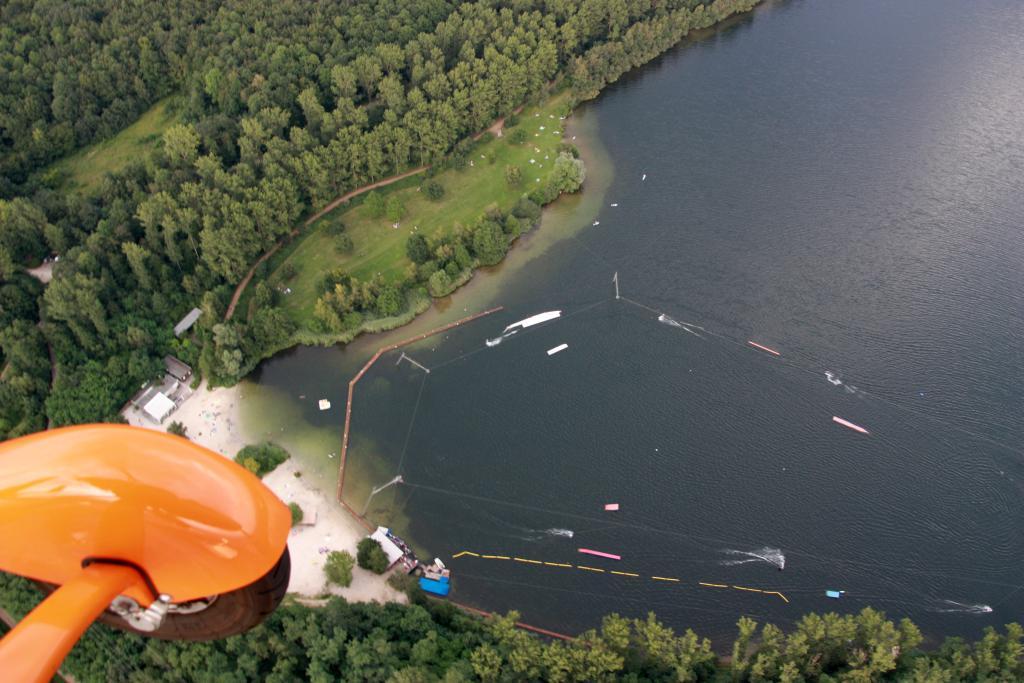 Gyrokopter.rundflug.Bonn.Bruehl.Phantasialand.Haus-am-See-BnB.Bild28