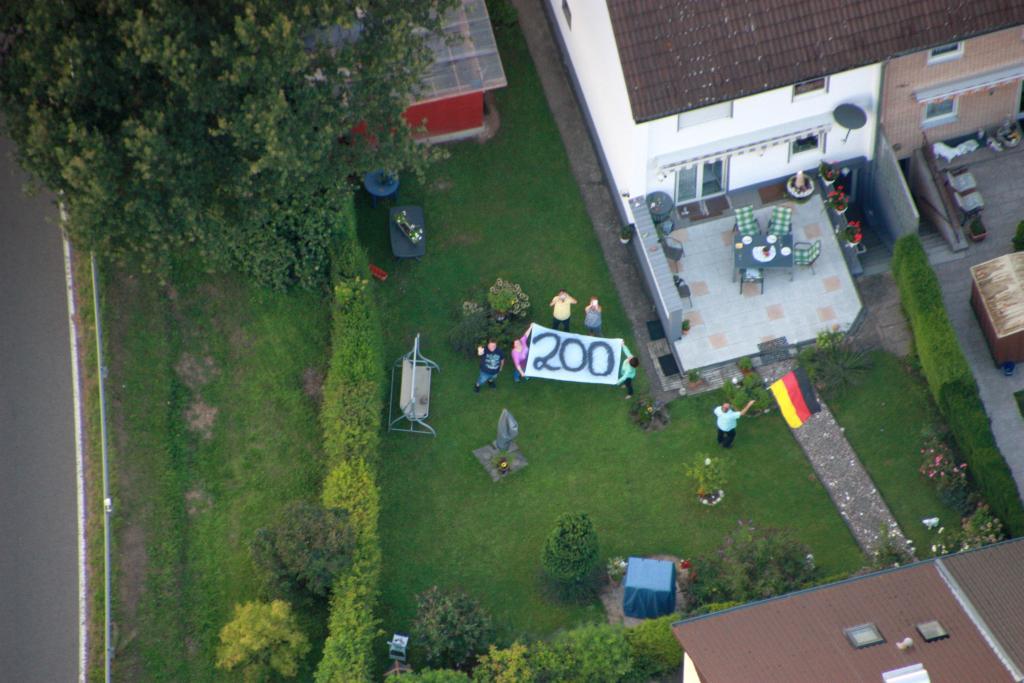 Gyrokopter.rundflug.Bonn.Bruehl.Phantasialand.Haus-am-See-BnB.Bild44