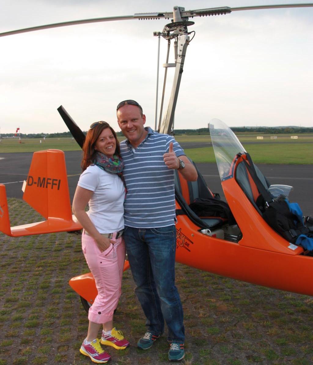 Gyrokopter.rundflug.Bonn.Bruehl.Phantasialand.Haus-am-See-BnB.Bild49